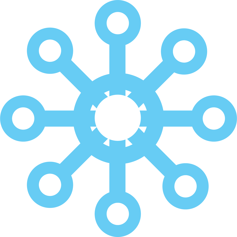 Alpha Exchange Acquisition Unified Consumption Experience Connectivity.png