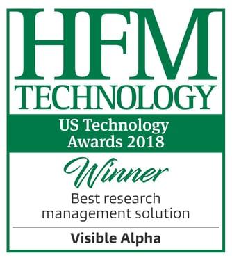HFM US Technology Awards 2018 - Winner logos_Best research management solution_Artboard 1.jpg