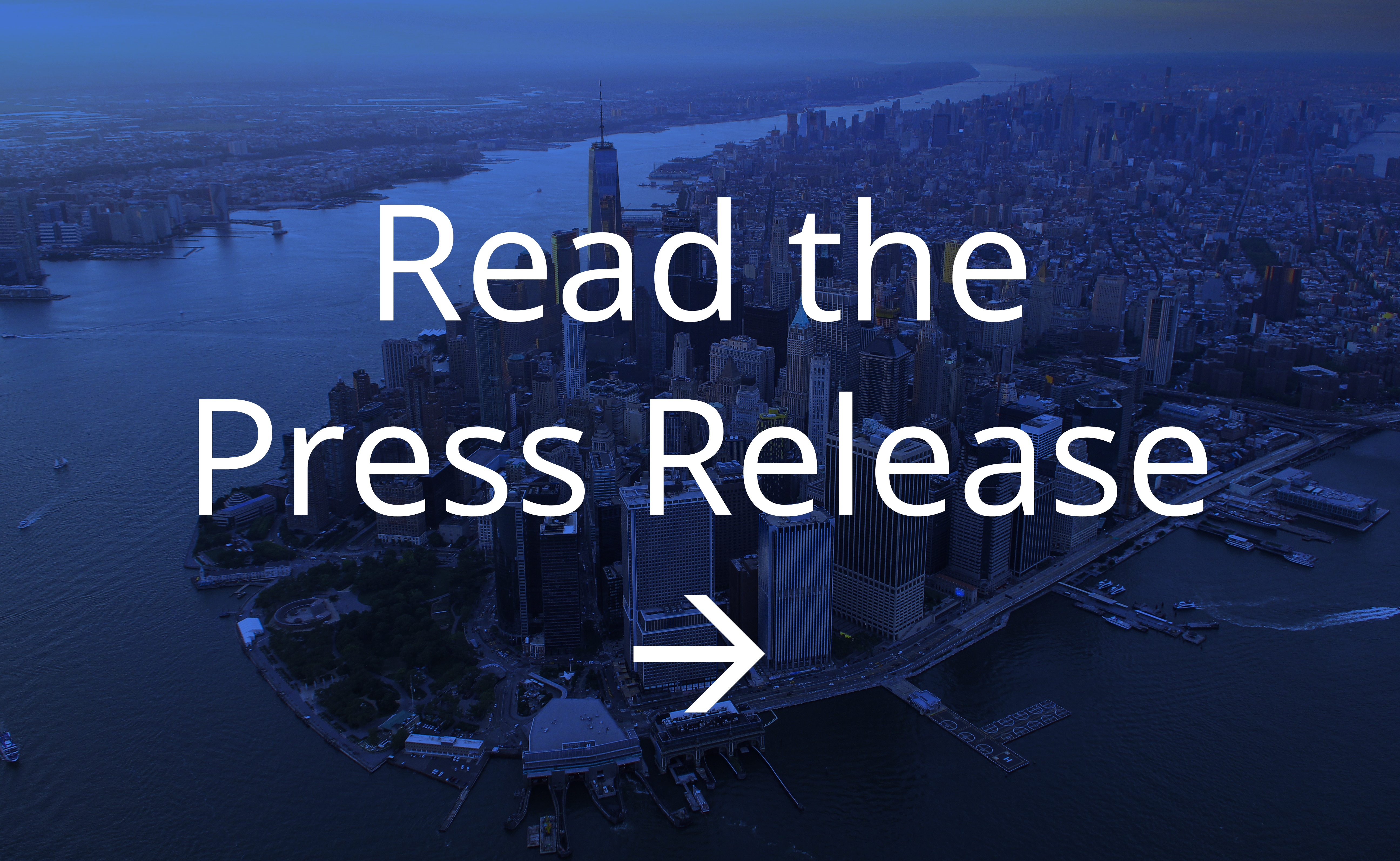 Visible Alpha Capital Raise Press Release Promo.jpg