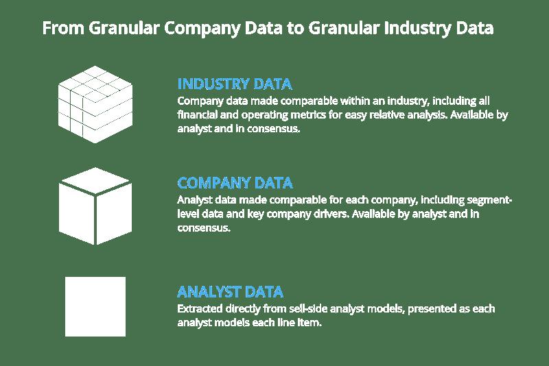 custom cube graphic LP-1