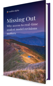 ebook-missing-out
