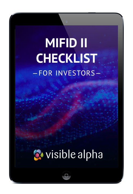 mifid-ii-checklist-for-investors