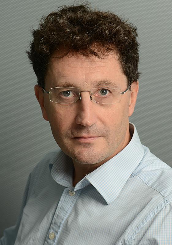 Andrew Lobbenberg